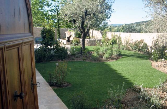 suite-ducasse-moustiers-jardin
