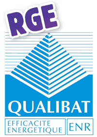 QUALIFICATION QUALIBAT – RGE